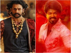 From Baahubali 2 To Mersal: Other Language Movies That Cruised At The Kerala Box Office In 2017!!