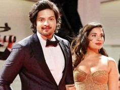 COUPLE GOALS! Here's How Richa Chadha Is Planning To Ring In New Year With Beau Ali Fazal