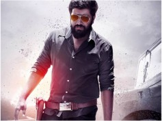 Richie Box Office: 5 Days Kerala Collections