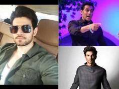 DID Salman Khan BLAST Sushant Singh Rajput? Sooraj Pancholi Reveals The Real Story!