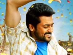 Suriya's Thaana Serndha Kootam Teaser Review