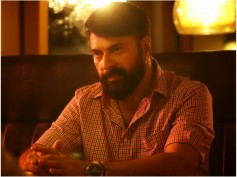Mammootty's The Great Father Is One Of The Best Indian Movies Of 2017!