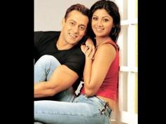 Safai Karamcharis Commission Asks Salman Khan & Shilpa Shetty To Apologise!