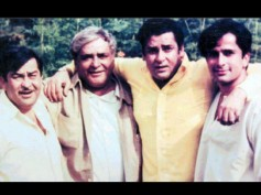 A 'WELL-BEHAVED' Shashi Kapoor Was Different From Raj Kapoor & Shammi Kapoor, Writes Shobhaa De