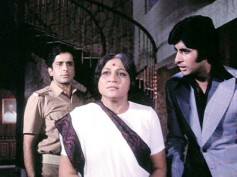 'Mere Paas Maa Hai'! Here's How The Iconic Dialogue Of Shashi Kapoor Was Coined