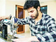 Sui Dhaaga! Varun Dhawan's FIRST LOOK Drops A Major Hint About His Role In The Film