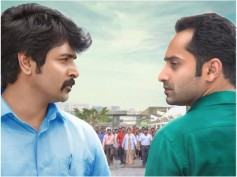 Velaikkaran: The New Promo Video Is Out!