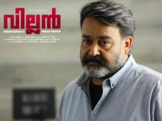 Villain Completes 50 Days Of Run In The Theatres!