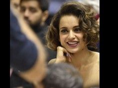 GUESS THE PRICE? Kangana Ranaut's Manali Abode Is COSTLIER Than Aishwarya Rai Bachchan's 21 CR Flat