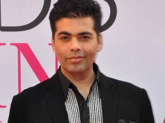 It's Difficult To Stay Relevant: Karan Johar On Success In Films