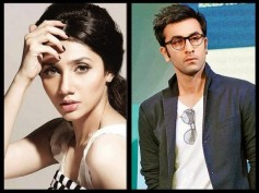 Ranbir Kapoor Is A HEART BREAKER! Shocking Reason He BROKE UP With Mahira Khan Before NEW YEAR