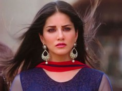 HORRIBLE! Some People Used My Old Images Against Me & I Found That Really Disturbing: Sunny Leone