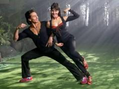 Jacqueline Fernandez Rejected To Star Alongside Tiger Shroff Due To A Flying Jatt's Failure?