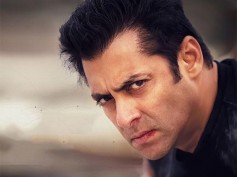 Khan Has A NEW ENEMY! After Vivek Oberoi & Ranbir Kapoor, Salman FIGHTS With This Famous Celebrity