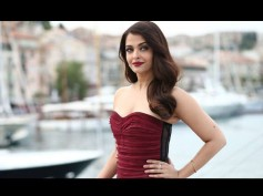 BIZZARE! A 29 Year Old Andhra Youth CLAIMS Aishwarya Rai Bachchan Is His Mother