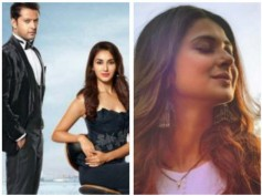 Major Fire Breaks Out At The Cinevista Studio; Bepannaah & Haasil Sets Destroyed!