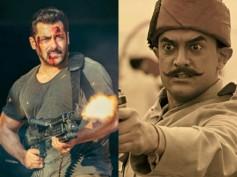 Salman Khan BEATS Aamir Khan Hands Down In This One!