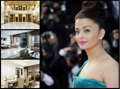 Is Aishwarya Rai Bachchan MOVING OUT Of Jalsa? Inside Pics Of Her 21-CRORE Mumbai Apartment Go Viral