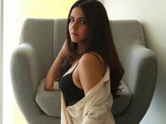 BOLD & BEAUTIFUL! Jasmin Bhasin's Latest Photoshoot Is TOO HOT TO HANDLE!