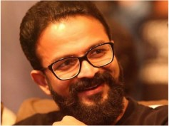 Jayasurya's 2017: The Actor Sets The Cash Registers Ringing With Back-to-back Hits!