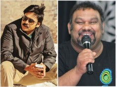Spat Between Mahesh Kathi & Pawan Kalyan Fans Intensifies!