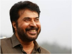 Mammootty's Peranbu To Get A Premiere At An International Film Festival?
