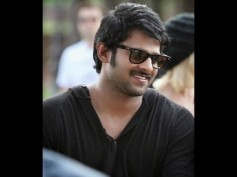 WHO IS THAT LUCKY GIRL? This Person CONFIRMED That Prabhas Is Getting Married This Year!