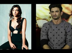 OUCH! Radhika Apte's SHOCKING Comment On Sushant Singh Rajput Will Leave Him FUMING WITH ANGER
