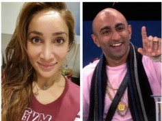 Bigg Boss 11: Like Seriously?? Sofia Hayat Wants Akash Dadlani To WIN The Show!