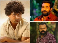 Malayalam Movies 2017: The Underrated Performances Of The Year!