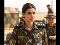 Diana Penty Opens Up About Her Upcoming Film Parmanu! Read Details