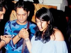Bigg Boss 11: Did Ekta Kapoor Threaten Colors To Make Vikas Gupta Win? Here's What She Has To Say…