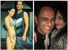 Bigg Boss 11's Vikas Parties With Kamya; Reveals The Truth Behind His VIRAL PIC With Sara Ali Khan!