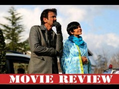 Vodka Diaries Movie Review: Give This Shot Of Vodka A Miss To Keep Your Sanity Intact!