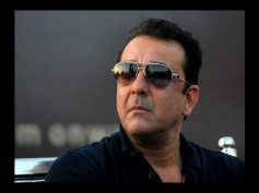 Sanjay Dutt Relieved With High Court Verdict; Says Truth Prevails!