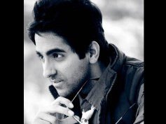 I Will Continue To Choose Films That Are Interesting: Ayushmann Khurrana