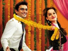 Tanu Weds Manu Director Aanand L Rai Reveals He Was Advised To Take A Bigger Star Than Madhavan!