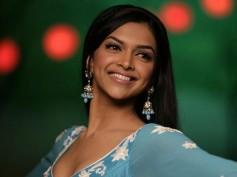 Fans Remind Deepika Padukone Of The Mass Hysteria For Om Shanti Om, Actress Thanks Farah Khan