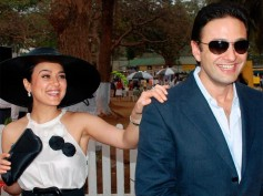 After Making Peace With Preity Zinta Last Year, Ness Wadia Chargesheeted For 'MOLESTATION'!