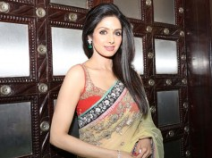 Complete Details: Why Sridevi's Mortal Remains Not Flown To India Yet!