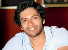 Wow! Ali Fazal Might Sign Tigmanshu Dhulia's Next; Read Details