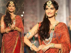OMG! Sonam Kapoor Talks About Bhansali, Says I Don't Think I Am His Kind Of Actor