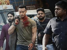Sajid Nadiadwala Is The Undisputed King Of Sequels, Thanks To Baaghi!