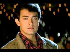 UNREQUITED LOVE! Aamir Khan First Fell In Love When He Was 10; It Had A SAD Ending Because Of This