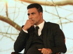 He Felt TRAPPED! Akshay Kumar Is Really Scared Of This Thing; It Impacted Him Deeply