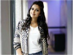 CONFIRMED! Amala Paul Roped In For Aadujeevitham!