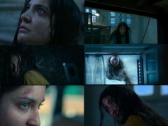 Pari TRAILER! Anushka Sharma's 'PARI-NORMAL' Act Will Leave You SWEATING WITH FEAR