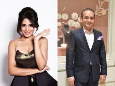 Bollywood Celebs BLAST Diamond Trader Nirav Modi! Question The Banks, System & Politicians