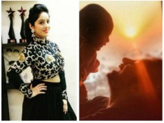 Diya Aur Baati Hum Actress Deepika Singh Is All Set To Return To Television Soon!