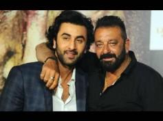 MUST READ! Sanjay Dutt REVEALS How He Is A Part Of Ranbir Kapoor Starrer Dutt